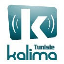 Radio Kalima Tunisie