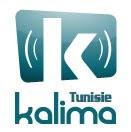 Radio Kalima Tunisie