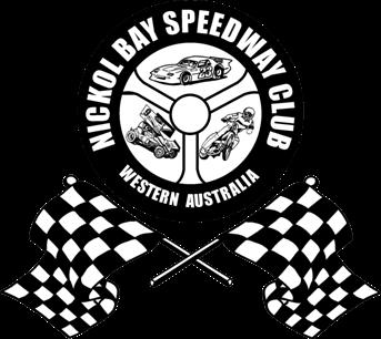 Nickol Bay Speedway Club