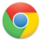 Download Google Chrome Terbaru 2013 Offline Installer