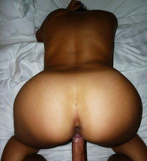 Sexy bitches - rs-fuck-1h-dog_Page_20-712747.jpg