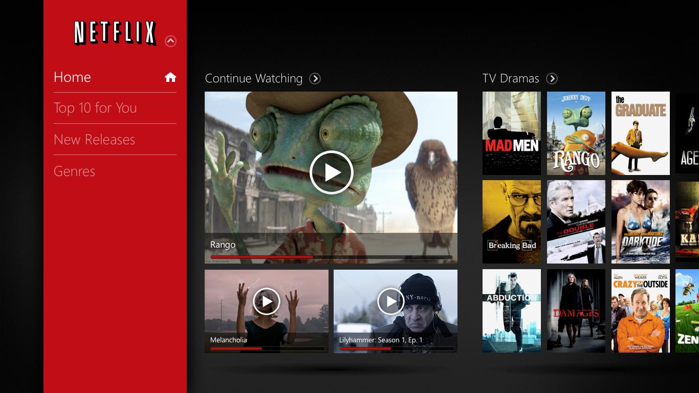 Melhores-sites-para-assistir-filmes-online-HD-netflix-sinopsedefilmes