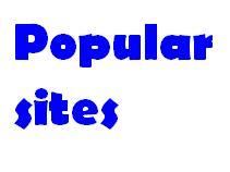 Situs Terpopuler