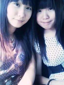 Mizhiko Hui ♥