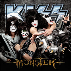 Download Kiss   Monster