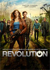 Revolution Season 2 Episode 5 One Riot, One Ranger