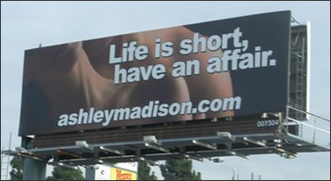 when did ashley madison start