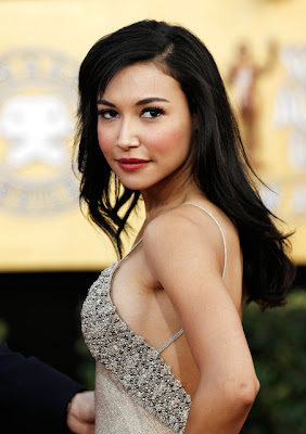 Naya-Rivera-hot-on-red-carpet-pictures.jpg