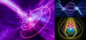 Kosmisches Geflüster: Shift Update 1 – 30/6