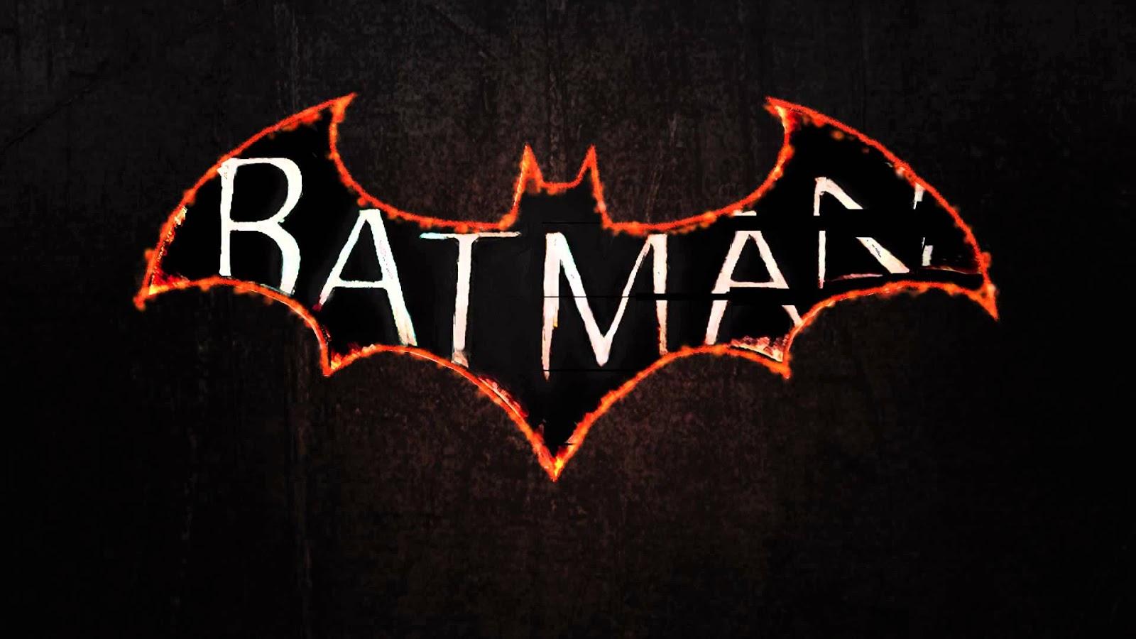 Programa 9x04 (16-10-15) 'Especial Batman: Saga Arkham, desde @Elchejuega'   Maxresdefault%2B%25281%2529