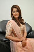 Rashi Khanna glamorous photos-thumbnail-11