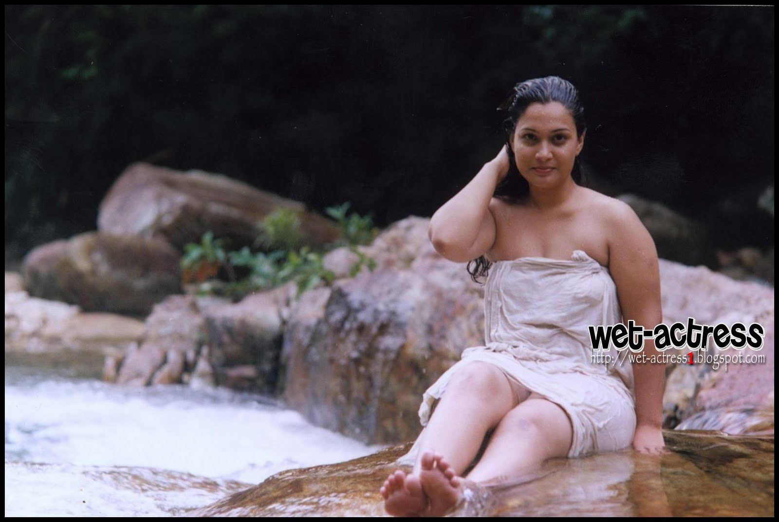 Indian adult video clip