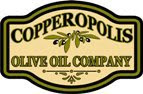 Copperopolis Olive Oil Company