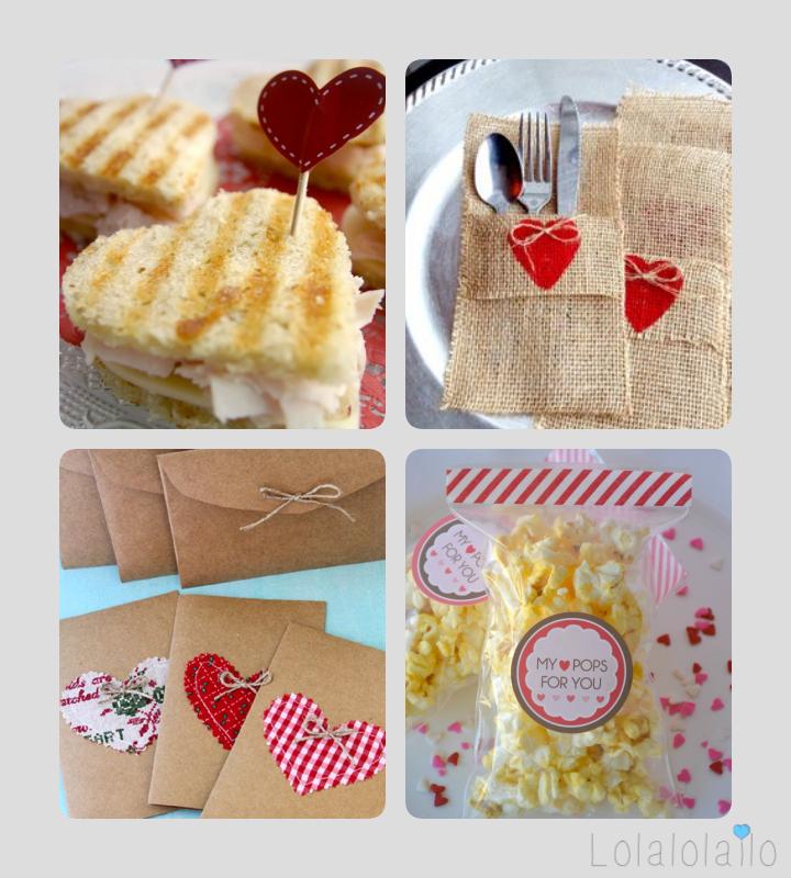 ideas_diy_san_valentin_regalar_lolalolailo_05