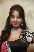 Sanjana latest glamorous photos-thumbnail-6