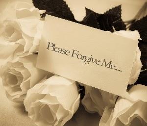 Forgive Me Images, part 2