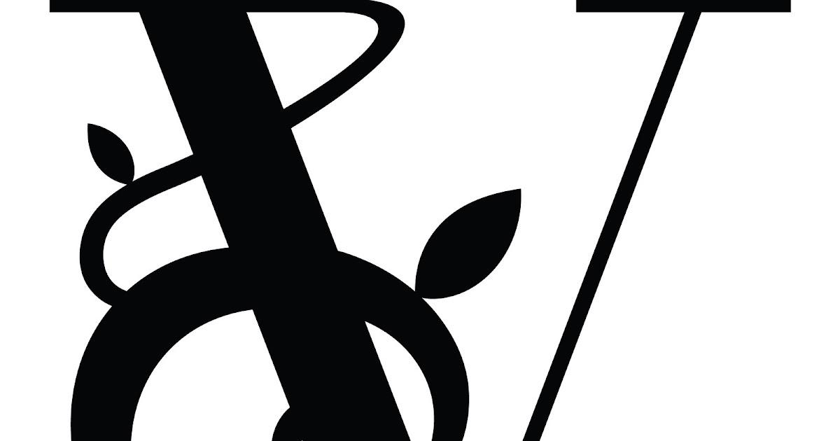 V for vendetta poems stopboris Images