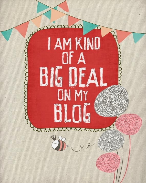 https://www.etsy.com/listing/85191842/blogging-poster-etsy-art-print-i-am-a?ref=sr_gallery_5&ga_search_query=big+deal+blog&ga_view_type=gallery&ga_ship_to=US&ga_search_type=all