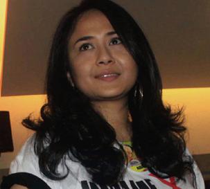 Dewi Irawan