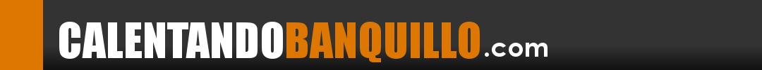 Calentando Banquillo, Fútbol Blog