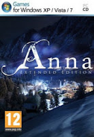 Anna Extended Edition-RELOADED