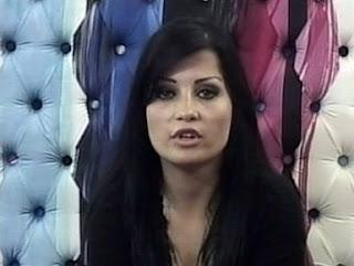 Eldora Koci
