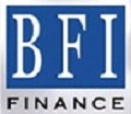 Lowongan Kerja BFI Finance Indonesia