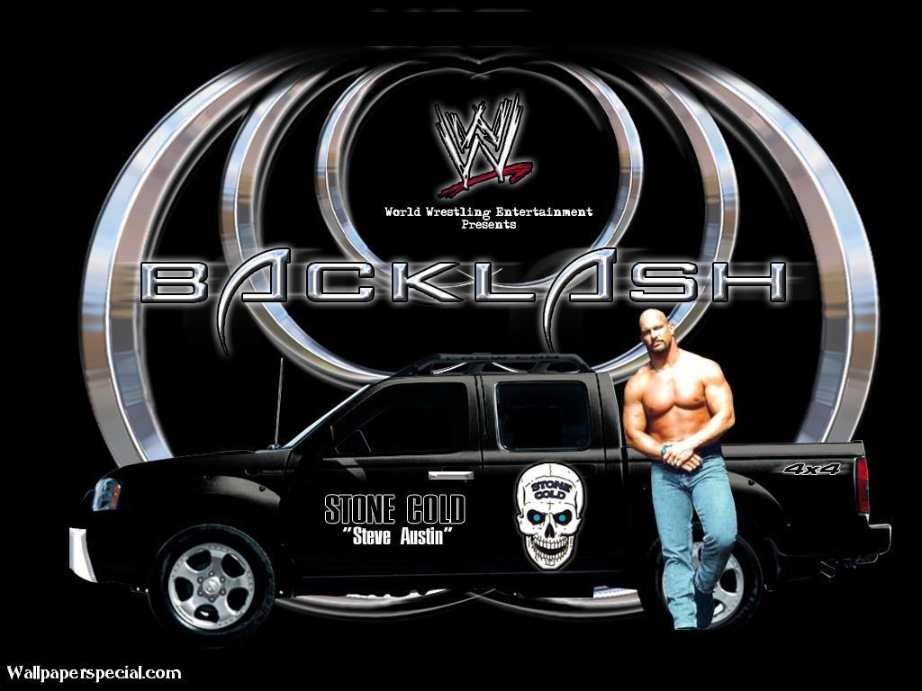 http://1.bp.blogspot.com/-ptnfVKqj084/T-ya5dqaROI/AAAAAAAABoA/z58dQPWS_js/s1600/Stone_Cold_Steve_Austin_WWE_3.jpg