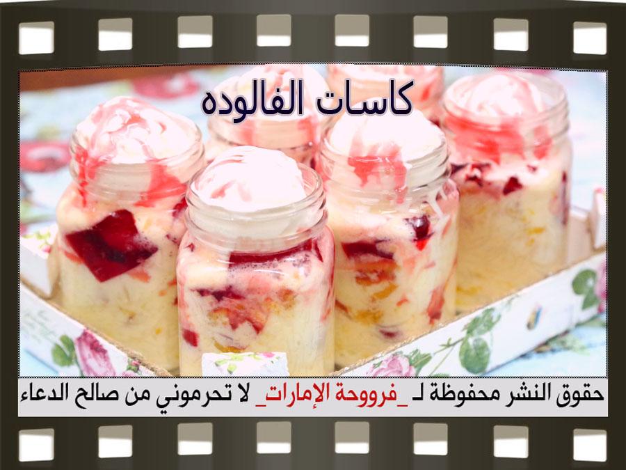 http://1.bp.blogspot.com/-ptoV9B4Bgxc/VYQ8Mi-W6xI/AAAAAAAAPtI/MxLCdCEi-NE/s1600/1.jpg