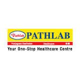 Pekerjaan Terbaru Pathlab Indonesia Tjariejob