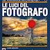 """Regalati """"Le luci del fotografo"""", di Max Angeloni"""
