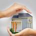 Cara Menciptakan Ketenangan dan Kenyamanan Rumah Anda