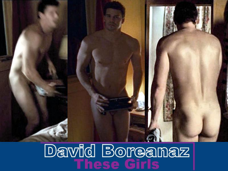 david-boreanaz-penis-porn