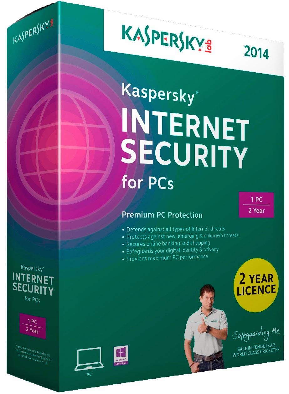 Norton Internet Security Url Updates