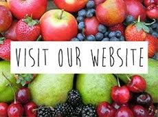 visit-brogdale-website