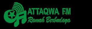 Attaqwa 107.7 FM