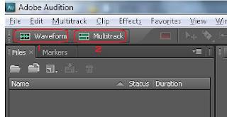 """<img source=""""pic.jpg"""" alt=""""Cara setting menggunakan waveform atau multitrack.""""</img>"""