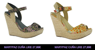 MaryPaz-Cuñas3-PV2012