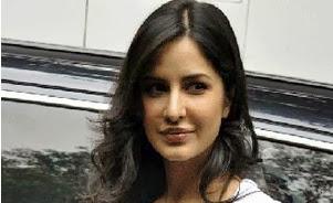 Katrina kaif photo 2