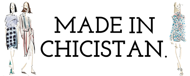 <center>MADE IN CHICISTAN.</center>