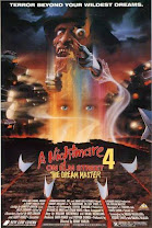 Pesadilla en Elm Street 4<br><span class='font12 dBlock'><i>(A Nightmare on Elm Street 4: The Dream Master)</i></span>