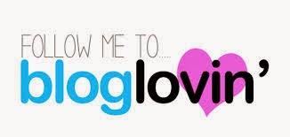 http://www.bloglovin.com/signup/12042731?t=10d63aa749a5