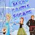 Elsa Castle Escape