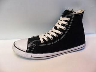 Sepatu Converse Slim High grosir,ecer Sepatu Converse Slim High