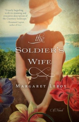 Book Review: The Soldier's Wife