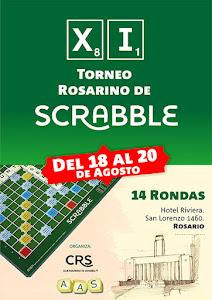 18 al 20 de agosto - Argentina