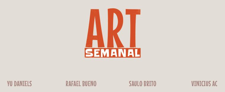 ArtSemanal