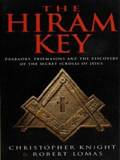 Hiram_key.jpg