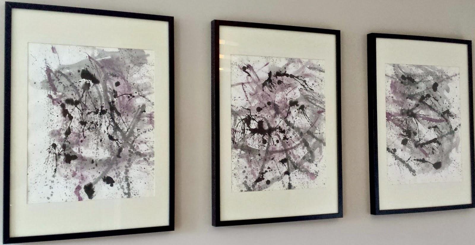 http://portialawrie.blogspot.co.uk/2014/11/easiest-ever-diy-wall-art.html