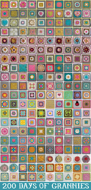 http://craftyminx.typepad.com/a_granny_a_day/200-crochet-blocks-1/